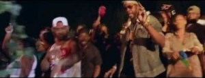 Video: Rico Richie - Ape (feat. 2 Chainz)